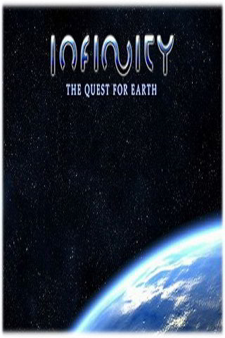infinity the quest for earth