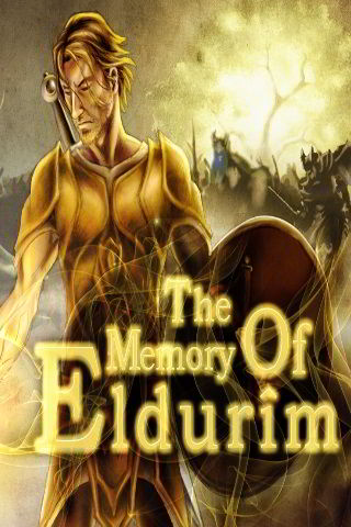The Memory of Eldurim