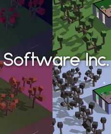 Software Inc