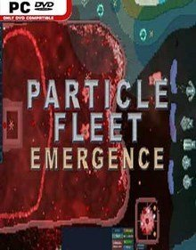 Particle Fleet Emergence