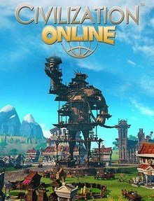 CivilizationOnline