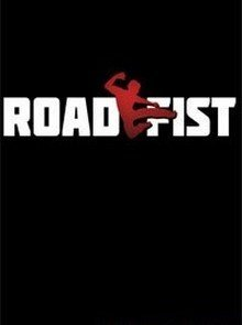 Road Fist Beat 'Em Up