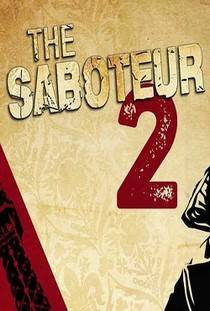 The Saboteur 2
