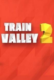 Train Valley 2