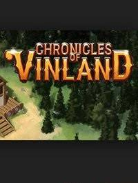 Chronicles of Vinland