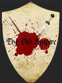 The Old Empire