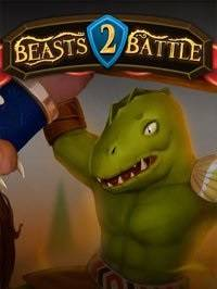 Beasts Battle 2
