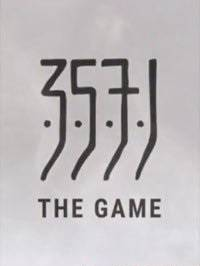 3571 The Game
