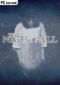 TheNightfall
