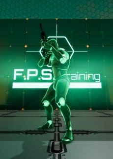 FPS Training