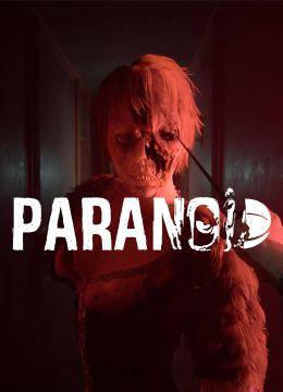 Paranoia: The Official Video