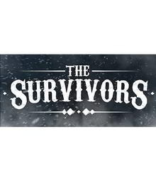 The Survivors 2019