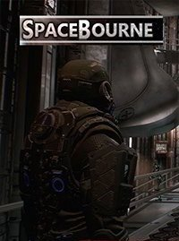 SpaceBourne