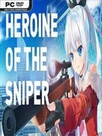 Heroine of the Sniper