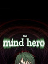 The Mind Hero