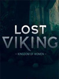 Lost Viking: Kingdom of Women