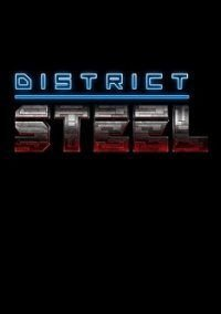 District Steel
