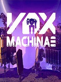 Vox Machinae