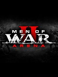 Men of War 2 Arena