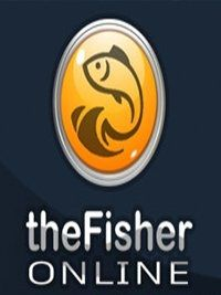 The Fisher Online