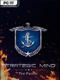 Strategic Mind The Pacific