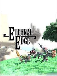 Eternal Edge+