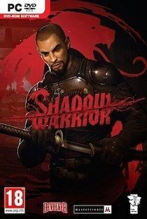 Shadow Warrior Механики
