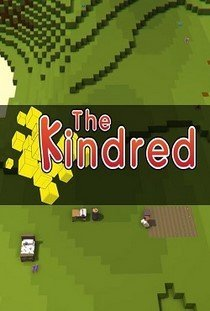 The Kindred