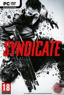 Syndicate Механики