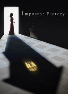 Impostor Factory