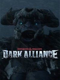 Dark Alliance