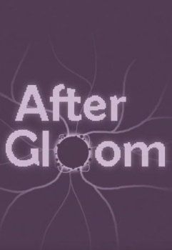 After Gloom
