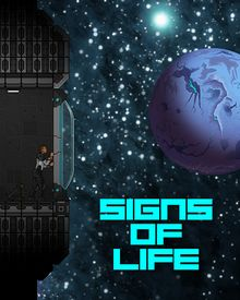Signs of Life PC