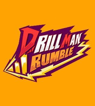 Drill Man Rumble