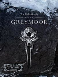 The Elder Scrolls Online – Greymoor