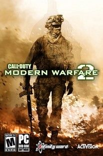 Call of Duty: Modern Warfare 2 - Multiplayer