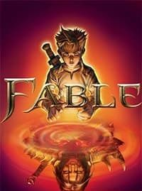 Fable - The Lost Chapters