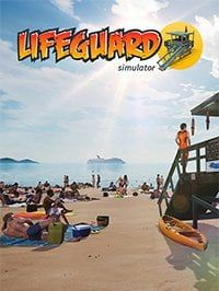 Lifeguard Simulator